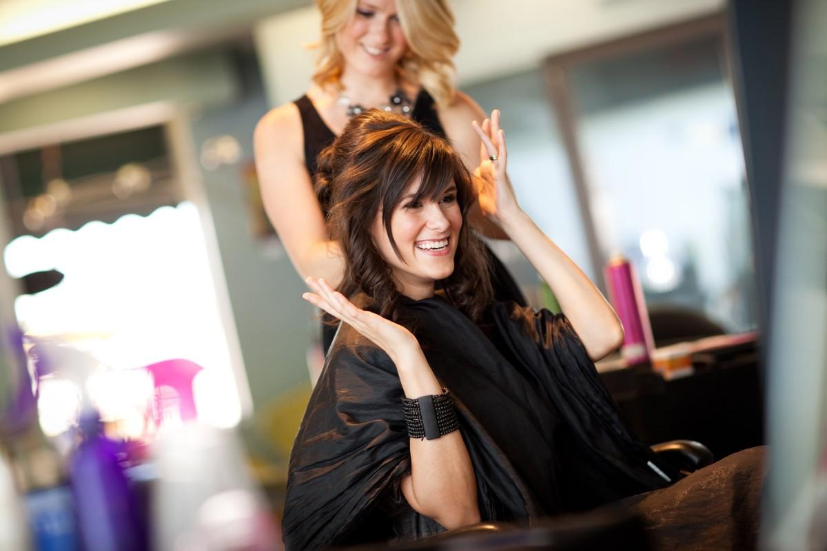 Sugaring Hair Removal Hair Treatment