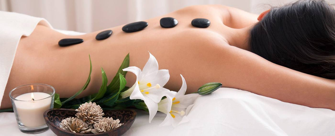 WHAT TO DO TO GET A GOOD MASSAGE